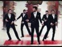 THE TEMPTATIONS Love Can Be Anything (Can't Nothing Be Love But Love)