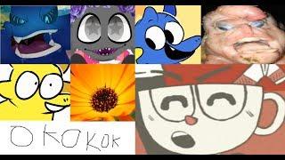 OK OK OK Vine compilation