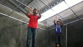 Download Lagu Banyumas plafon grup tanggulasi Gratis STAFABAND