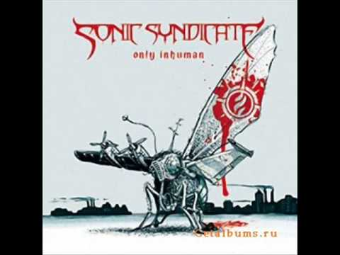 Sonic Syndicate - Flashback
