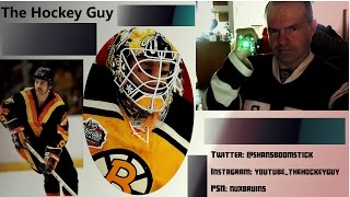 Hockey Guy's NHL Trivia Volume 1