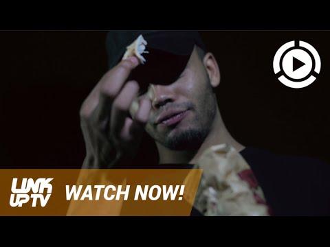 Yungen Away Games rap music videos 2016