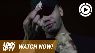 Yungen - Away Games | @YungenPlayDirty | Link Up TV
