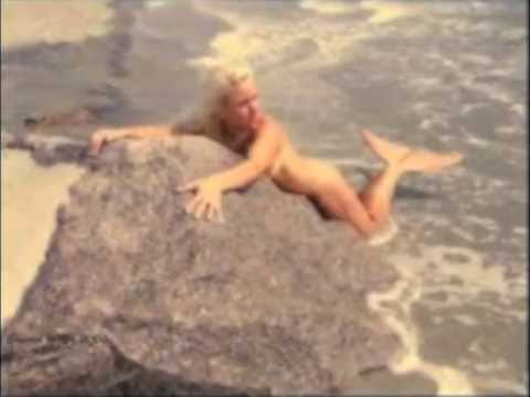 Mermaids Real Today Real Mermaid Pictures And