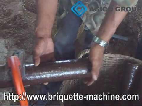 Briquettes plant manufacturer. briquette machine plant