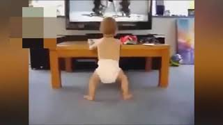 Funny Kids Fails Compilations Videos 2018 | Funny Vines | Funny baby Fails 2018
