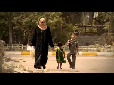 US War Crimes Exposed - Iraq's Secret War Files - Documentary P3