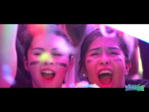 myBOOMtour - Glenbard East HS -  WinterFest Official AfterMovie 2016