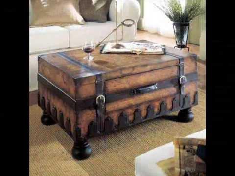 attraktive neugestaltung und deko ideen f r den alten koffer zu youtube. Black Bedroom Furniture Sets. Home Design Ideas