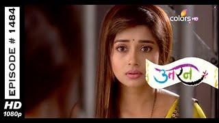 Uttaran - ???? - 13th October 2014 - Full Episode(HD)
