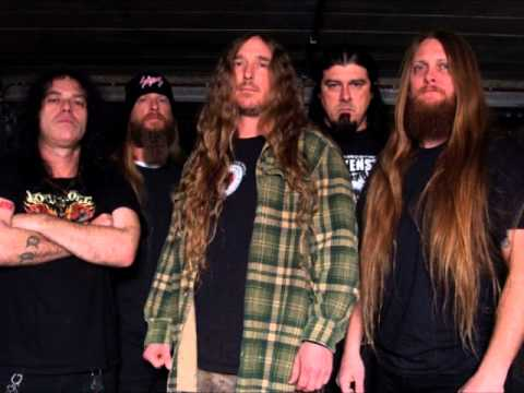 Obituary - Mindset