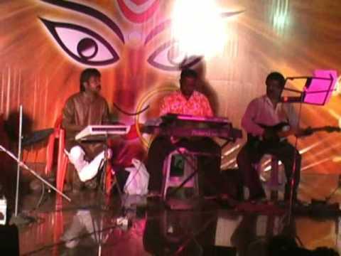 Piya Bole - Parineeta video