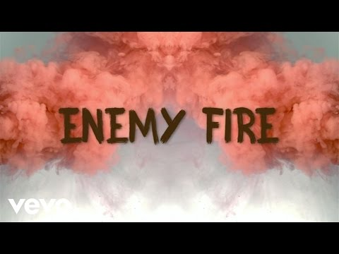 Bea Miller - Enemy Fire