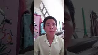 Tam Su Nguoi Hat Nhac Buon(Nguyen phuol)