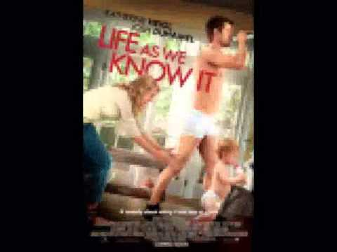 Top 10 Katherine Heigl Movies