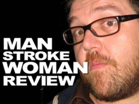 Thursday: Man Stroke Woman