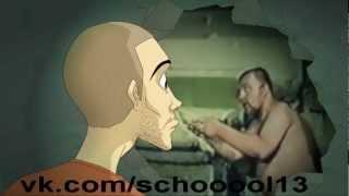 School 13 - Игрооргии : Эпизод-100500 (D3 Media)