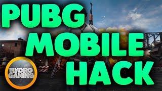 PUBG Mobile HACKS   No bullet spread   No Recoil FREEEEE 2.23 MB