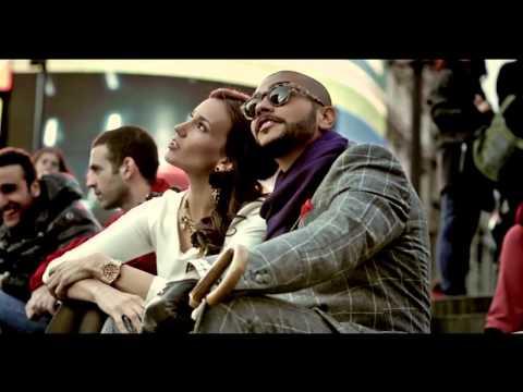 Лепс Григорий - Лондон (feat. Тимати)