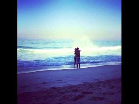 Мой океан - 13d