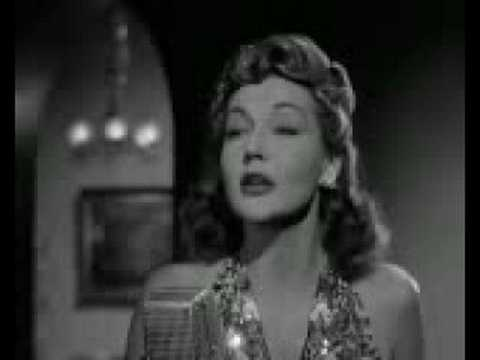 Glenn Miller & His Orchestra - Serenade In Blue