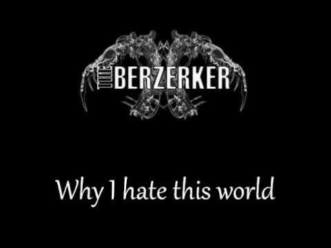 Berzerker - February