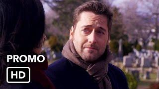 The Blacklist: Redemption (NBC) Promo HD