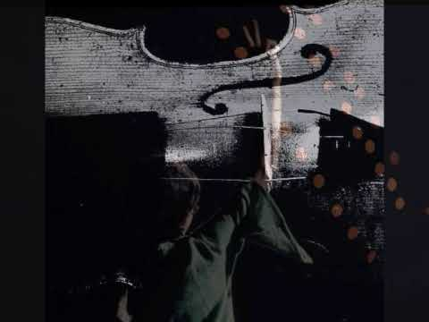Joan Baez - The Dream Song