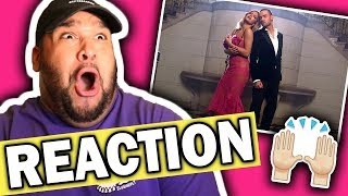 Download Lagu Liam Payne, Rita Ora - For You (Music Video) REACTION Gratis STAFABAND