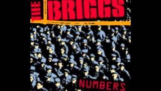 Watch Briggs Keep Us Alive video