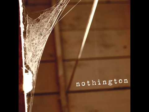 Nothington - Something New