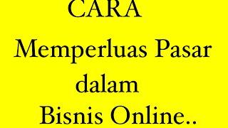 download lagu Belajar Bisnis Online - Belajar Seo - Cara Memperluas gratis