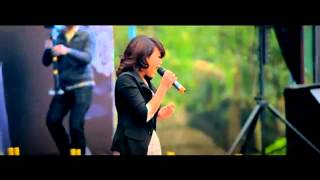 VN2RAP   Vùng Đất của Rap Việt   rap hay nhat, nhac rap viet#Play,22957,Xoa html#Play,22960,Live Xoa html