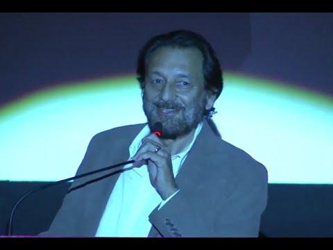 Shekhar Kapur's Reaction After Watching Kochadaiyaan Trailer