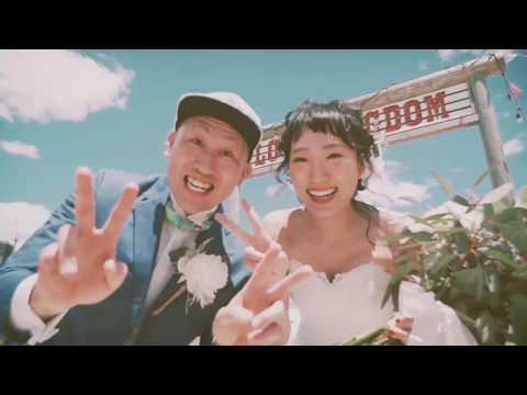 190221_酒井様_REAL WEDDING MOVIE