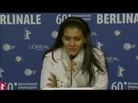 Berlinale Press Conference MNIK - Part 3