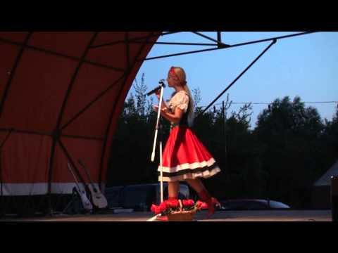 Magyar Rózsa - Szép Város Kolozsvár