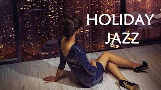 SAXOPHONE  JAZZ  SAXOPHONE ROMANTIC SOFT CITY JAZZ  RELAXING SMOOTH JAZZ LOUNGE 2018 MUSIC Sax