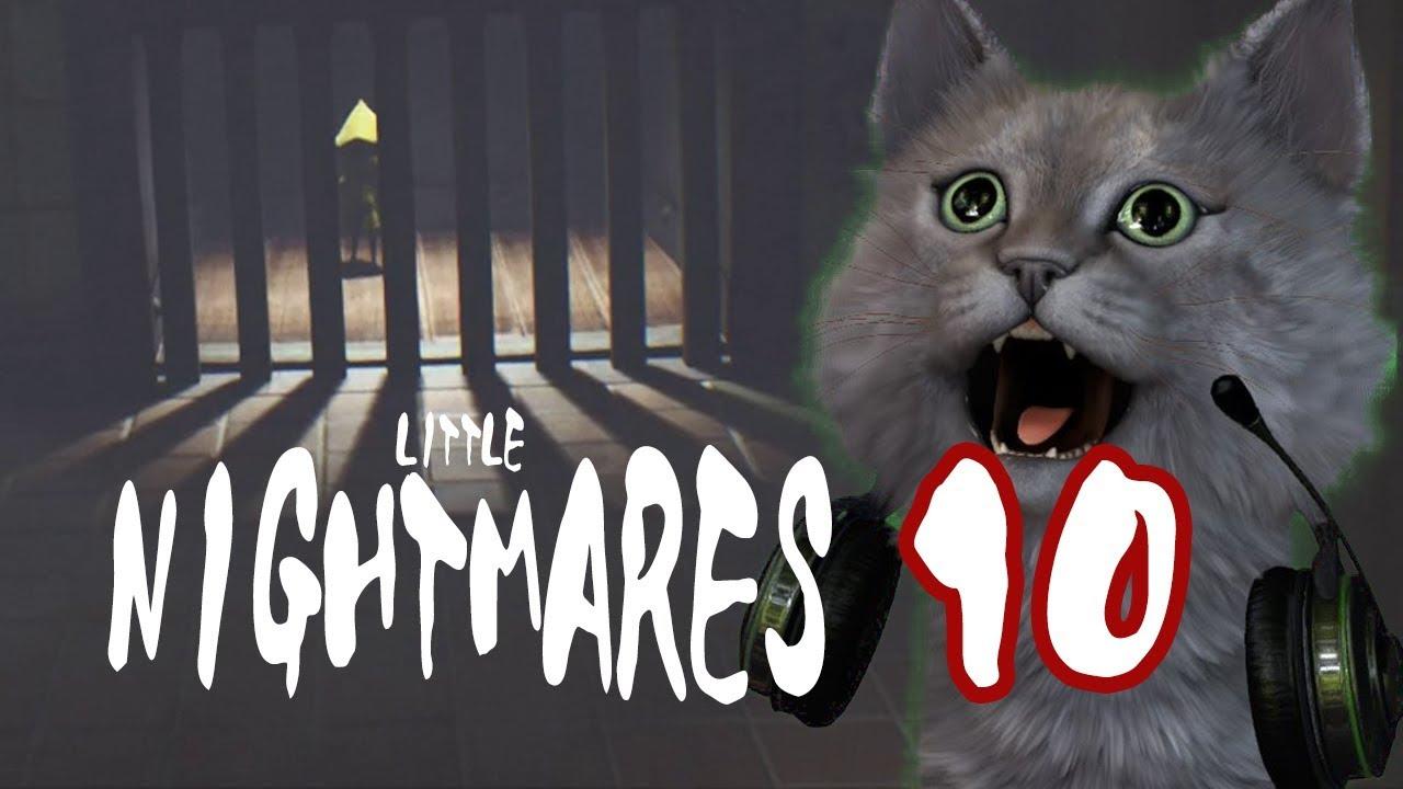 LITTLE NIGHTMARES リトルナイトメア の画像 p1_23