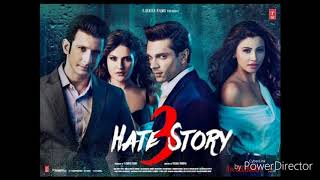 Hate story 3 | Wajah tum ho | covered by Ripal Acharya