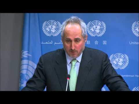 "ICP Asks UN of Saudi End of Yemen ""Ceasefire,"" If Ban Will Call UAE, Bahrain, Sudan: Cut Iran Ties"