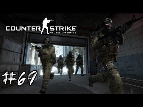 Random Competitive Counter-Strike Ep. 69
