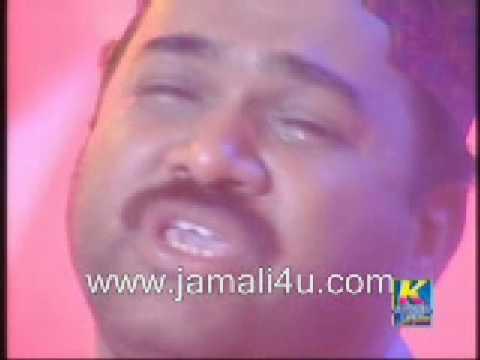 Sindh Ji Niyani Nimani - Ahmad Mughal video