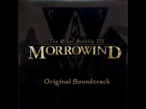 Morrowind- Call of Magic/Nerevar Rising Music Videos