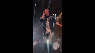 Download Lagu Brett Young- Olivia Mae Gratis STAFABAND