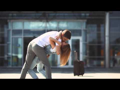 Love Story Диана и Вова
