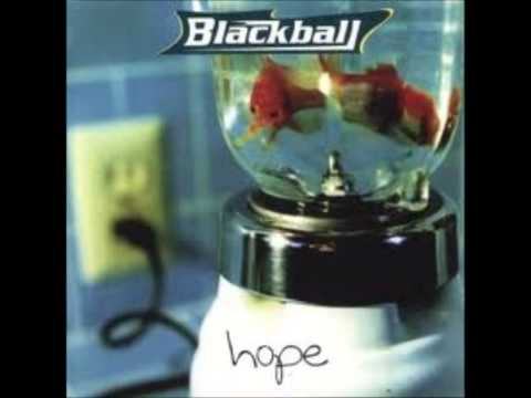 Blackball - Downtown