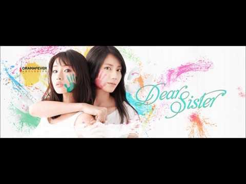 【翻唱】Happiness By 云の泣(日劇Dear Sister 主題曲)