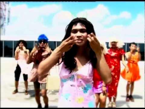Parody B*#CI-Selingkuh 3x Lucu Abis