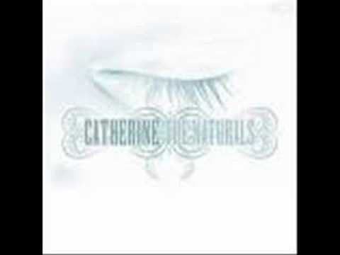 Catherine - To Be Specific